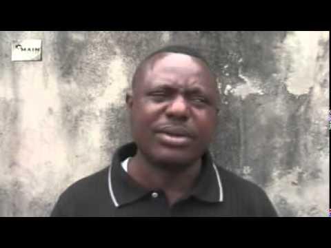 HOPEINFO TELE Presse Mobile : Suivez les interventions croisés