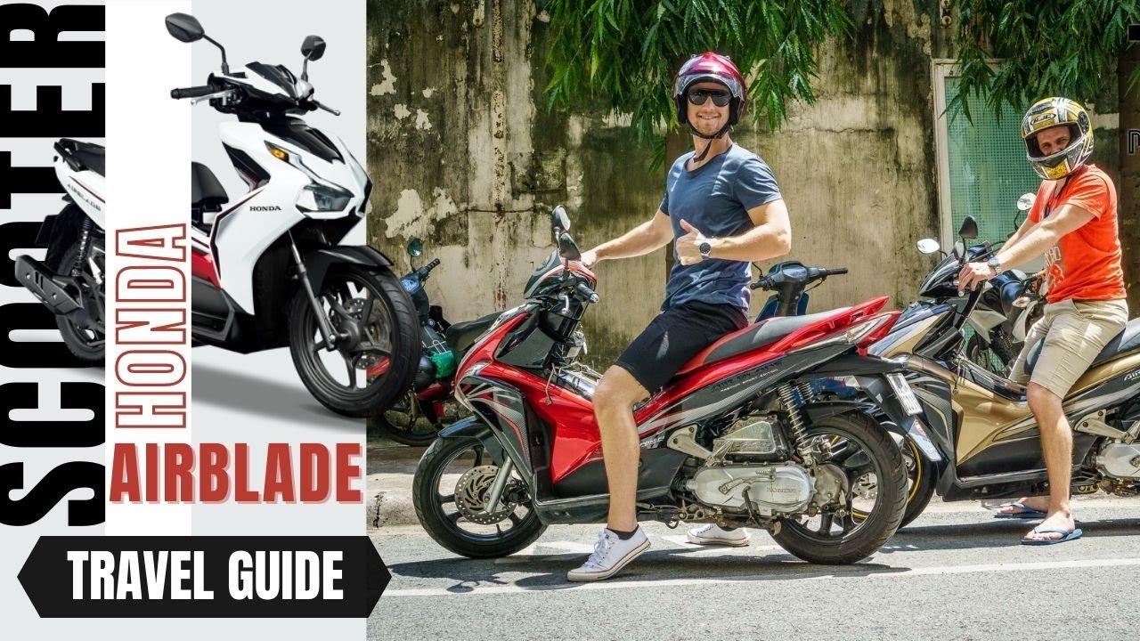 Как я продал скутер Honda dio, выбирал и купил скутер Yamaha jog .