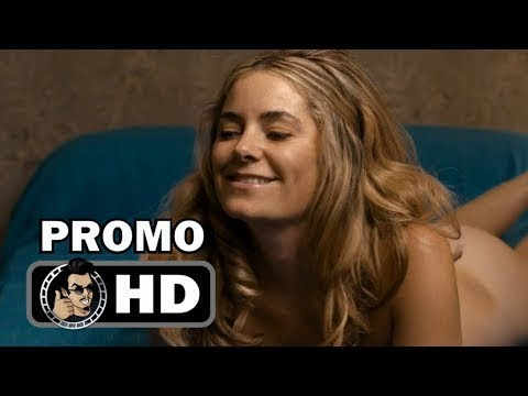 Treme Trailer 2018 HBO Drama Series