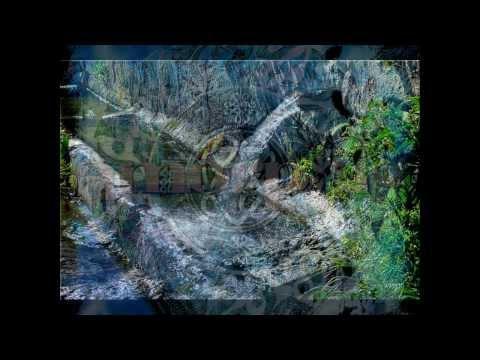 Amorphis - The orphan (instrumental cover) [karaoke ok]