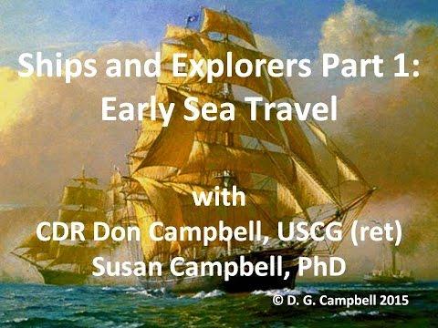 Ships & Explorers Part 1 VTS 02 1