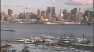 http www silverdollarspeedway com locke lake colony real estate