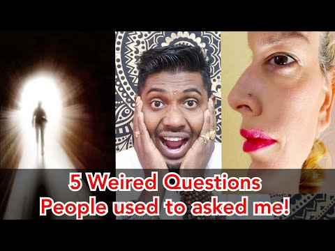 5-weired-question-people-used-to-ask-me-|-dr-navin-|-mr-mind-hypnosis-|-past-life-regression