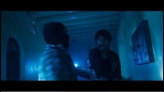 Petta Hindi trailer raees version | Rajnikanth