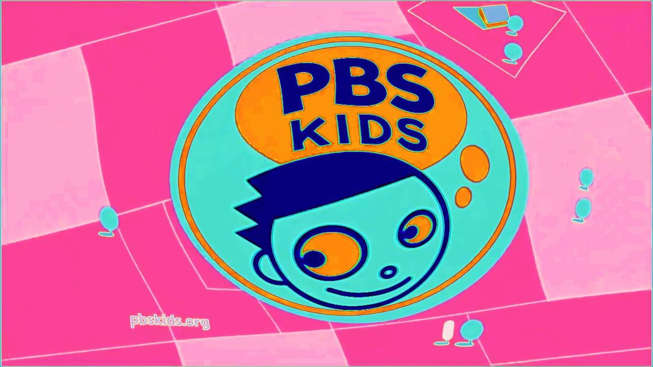 PBS KIDS MOUNTAIN EFFECTS - YouTube