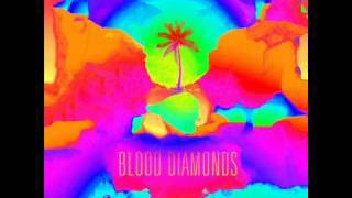 Blood Diamonds - Aries