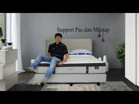 Tempat Tidur Minimalis - Tempat Tidur 2017