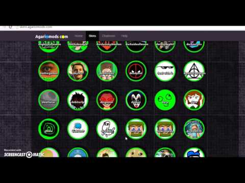 agario how to download
