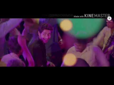 Sairat Zing Zing Zingat Video Kannada Mp3 Song Editig By Naresh