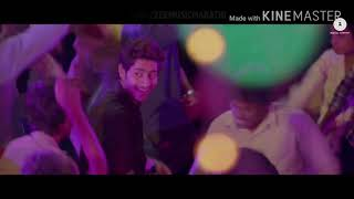Sairat Zing Zing Zingat Video Kannada Mp3 Song Editig By Naresh