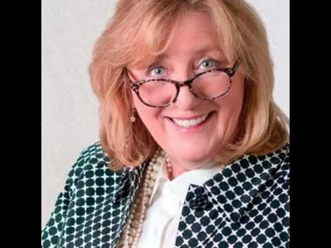 MARY ST. GEORGE: LakeFront Mary Shares Insight into Finger Lakes Properties and Women's Council...