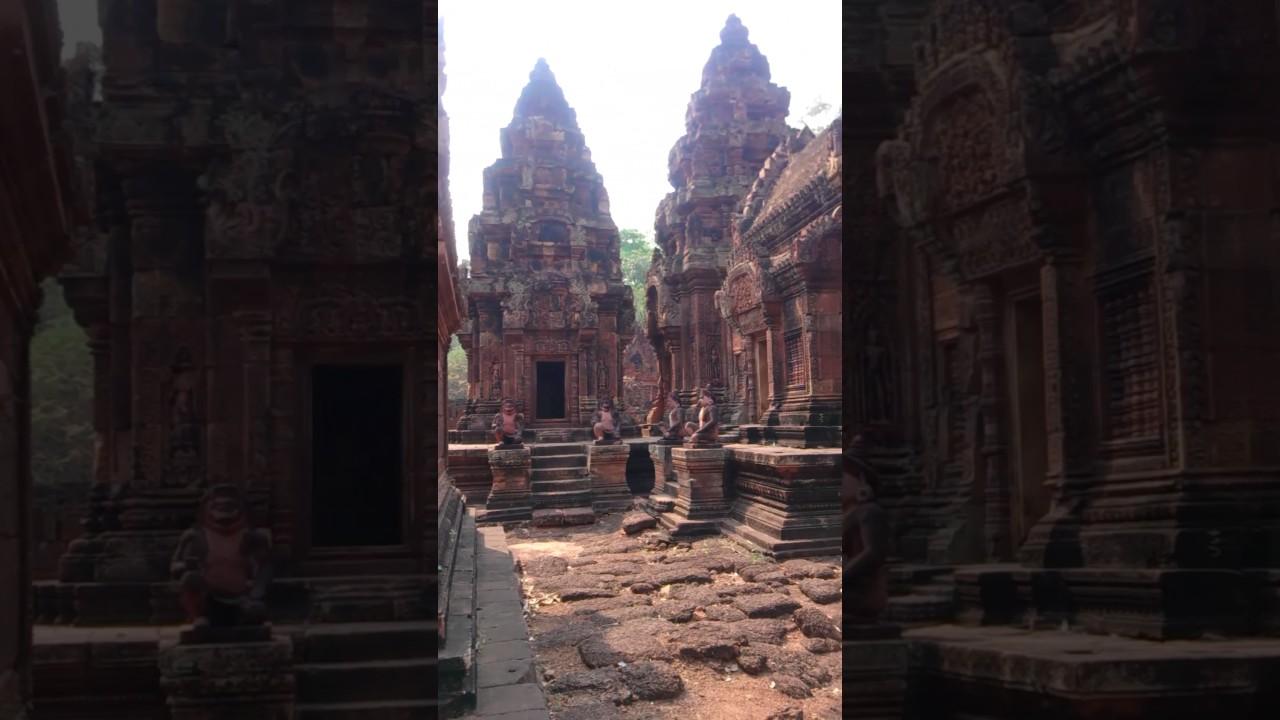 Roter Khmer
