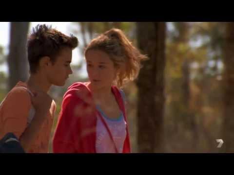 Jett & Nina II 5866 Scene 2