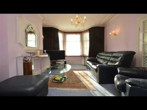 3 Bedroom Property For Sale In Cavendish Drive Leytonstone London