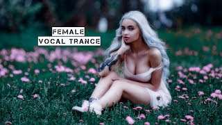 Female Vocal Trance | The Voices Of Angels #5