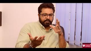 I am still a hero: Sarath Kumar   Chennaiyil Oru Naal 2   Reeling In   S Subhakeerthana