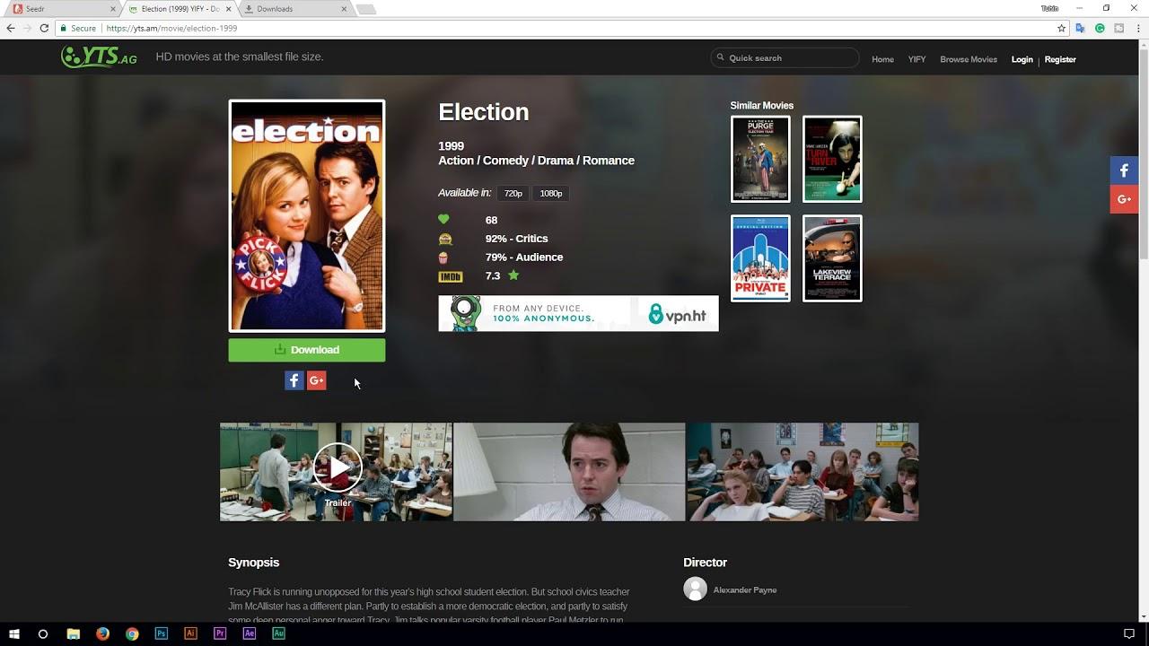 Videopad video editor 7. 00 crack & license key direct link.