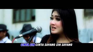 Gambar cover Nella Kharisma   Cinta Tak Memilihmu Official Video HD