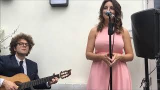 What a Wonderful World - Jessie Bolas Something Acoustic