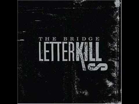 Hold My Heart pt 1- Letter Kills