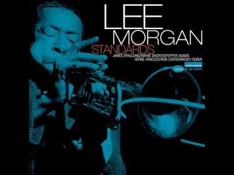 Lee Morgan - 1967 - Standards - 02 God Bless The Child mp3