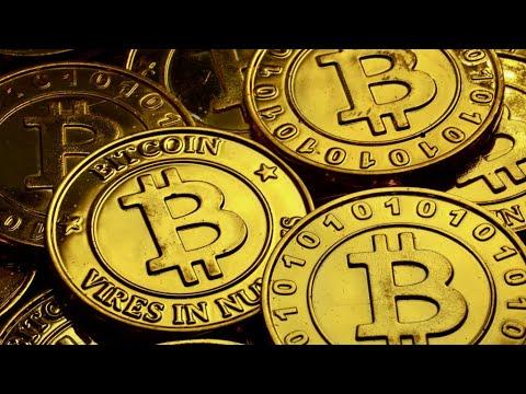 Bitcoin Slumps In Wake Of China Mining Crackdown