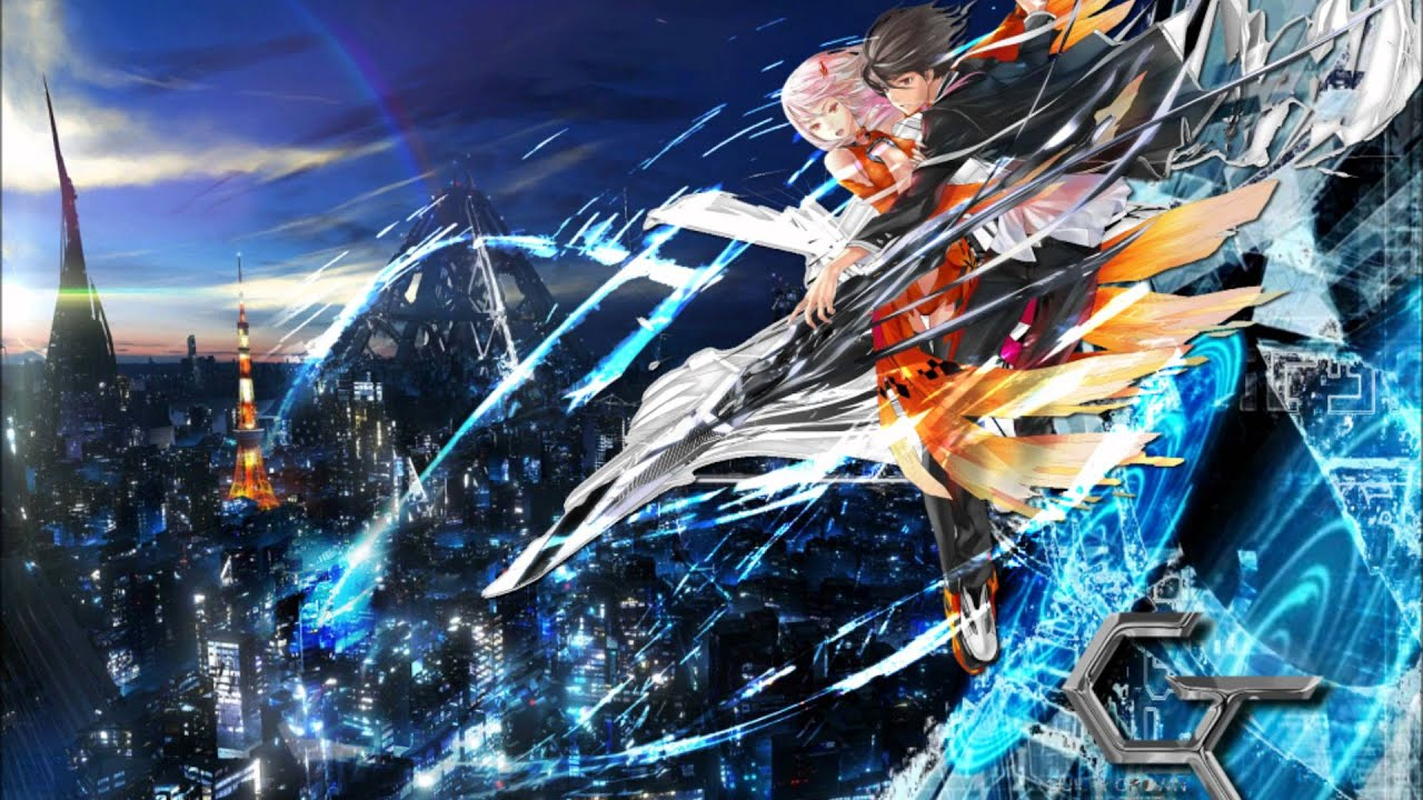 Guilty crown fight theme ios dl lyrics - Wallpaper anime hd untuk pc ...