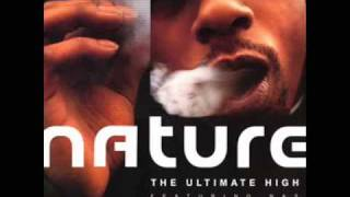 Nature - The Ultimate High Instrumental