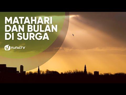 matahari-dan-bulan-di-surga---poster-dakwah-yufid-tv