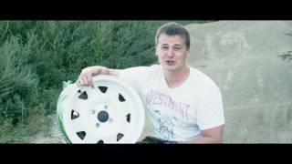 13. VW Golf GTI за 45.000! Поменял резину и диски на R15!!!(Пришло время менять диски и резину, т.к. я не могу поменять передние тормоза с кулаками. В Новосибирске я..., 2016-08-29T09:37:03.000Z)