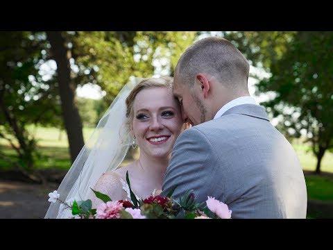 sara-and-joe-wedding-//-waxahachie,-tx-//-willow-creek-venue