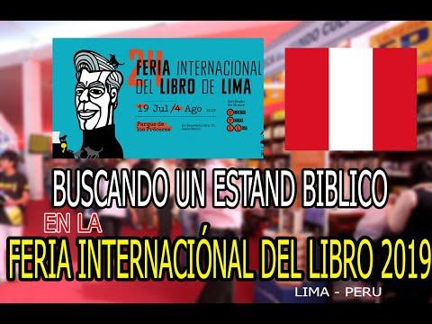 buscando-stand-bÍblico-en-la-feria-internacional-del-libro-2019