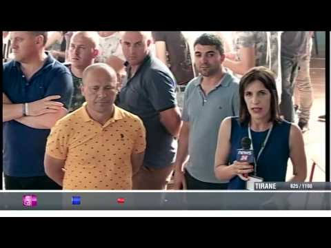 Zgjedhjet 2017 – Speciale zgjedhjet me Edvin Parrucën Pjesa 3