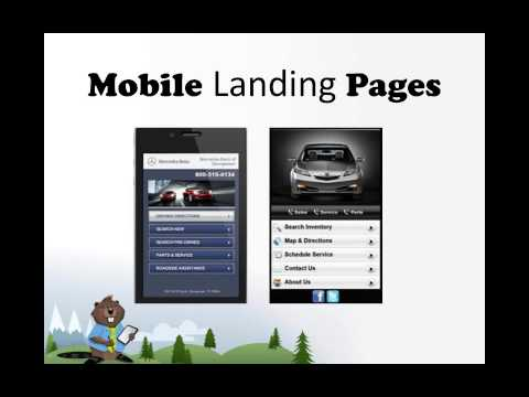 How To Develop a Mobile Paid and Organic Search Strategy