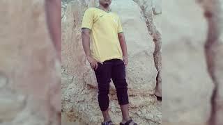 md ujjal khan গান 98671019319