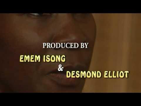 Reloaded Nigerian Movie