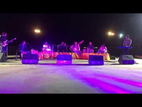 Imran Khan & Friends - Live Performance - Kaydence Events - Artist Management  Jodhpur, Rajasthan