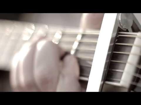 Please Remember Me - Written + Vocals by Krystal Mills