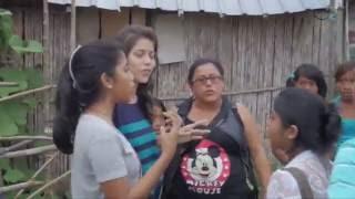 Панама 2016 сентябрь,Panama 2016