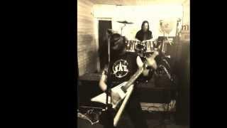 BLACK VOMIT 666 - RITO INFERNAL