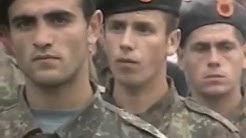 Kosovokrieg: Bomben und Moral (Dokumentation)