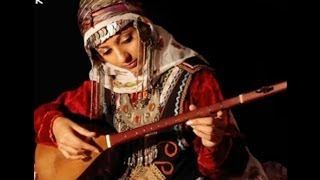 Rast Taksim and Rast Zeybek-Oriental-Bekhit Fahim