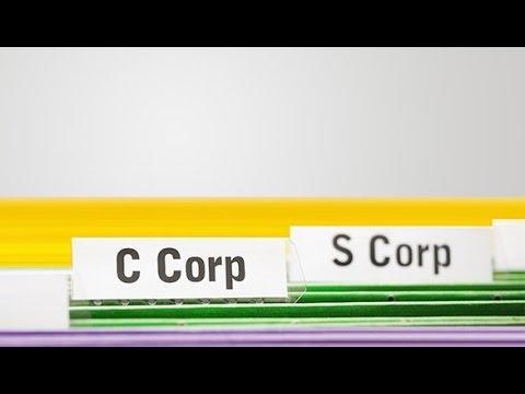 Why Incorporate? - Nevada Corporate Headquarters