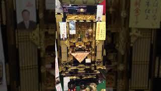 熊本 仏壇店 上益城郡 益城町 御船町 甲佐町 山都町 一番売れている 国産仏壇