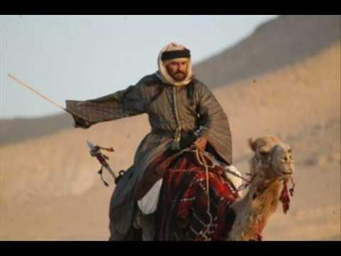 خالد الزواهره - عابر سبيل