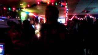 Karaoke - Don't Let Me Down