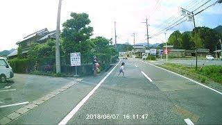 姫路らへんドライブ【生放送】