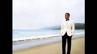 Justin Timberlake Until The End of Time (Live)