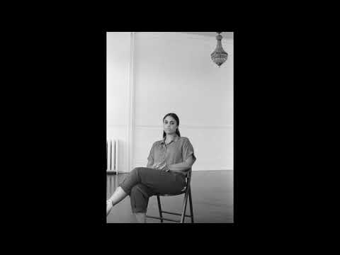 Lydia Persaud - More of Me