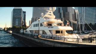 The Wolf of Wall Street  Official Trailer #2 2013 HD Leonardo DiCaprio
